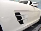 SLS AMG SLS AMG ロードスター