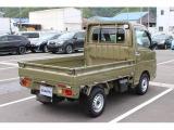 サンバートラック TC スマートアシスト 4WD