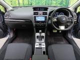 レヴォーグ 1.6 GT アイサイト プラウドエディション 4WD