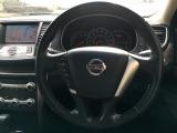 ティアナ 2.5 250XL FOUR 4WD
