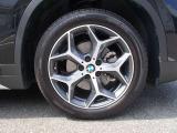 X1 xドライブ 18d xライン 4WD