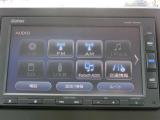 N-WGN G ホンダ センシング 助手席回転シート車