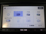 アウトランダー 2.4 ローデスト 24G 4WD