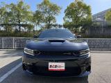 BCD在庫車両は、当社スタッフが選び抜いた1台。当社現地法人「Mitsuoka Motors America Inc.」にて車両の履歴を確認し、良質な車両をセレクト!