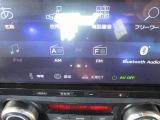 パジェロ 3.0 ショート VR-I 4WD