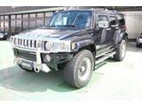H3 V8 4WD