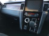 デリカD:5  G 4WD ワンオーナー