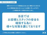フェアレディZ 3.7