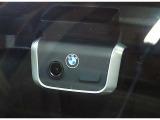 2シリーズグランツアラー 218dグランツアラー ラグジュアリー