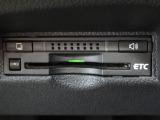 プリウス 1.8 S スマートキー 横滑防止装置 HID
