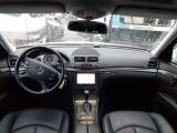 Eクラスワゴン E350ワゴン 4マチック アバンギャルド