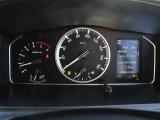 ハイエースバン 2.8 スーパーGL ダークプライムII  ロング 4WD 4WD 修復歴無し