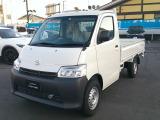 ボンゴトラック  1.5 STD 三方開 4WD
