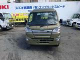 ハイゼットトラック ジャンボ リフトUP2インチコンプリート当店デモカー