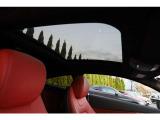 Cクラスクーペ AMG C43クーペ 4マチック 4WD