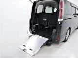 ノア 2.0 X ウェルキャブ スロープタイプI 車いす1脚仕様車