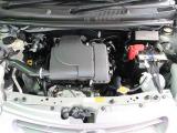 ブーン 1.0 CL 4WD
