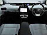 プリウス 1.8 S ウェルキャブ 助手席回転チルトシート車 Bタイプ
