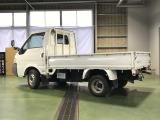 ボンゴトラック 2.2 DX ワイドロー ディーゼル 4WD