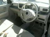アルトラパン L 5ドア DCVT 2WD