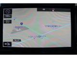 ヴェルファイア 2.5 Z Aエディション ゴールデンアイズ