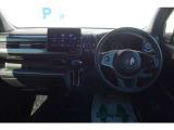 N-WGNカスタム L ターボ ホンダ センシング 4WD