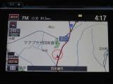 オデッセイ 2.4 アブソルート EX アドバンス 衝突軽減ブレーキ 車線逸脱 マルチビュー