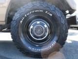 ランドクルーザープラド 3.0 SX ディーゼル 4WD