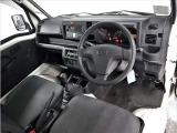 ハイゼットトラック FRP中温冷凍車 片側スライドドア仕様 ハイルーフ 4WD