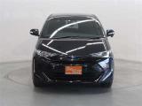 エスティマハイブリッド 2.4 アエラス プレミアム サイドリフトアップシート装着車 4WD