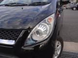 セルボ SR 4WD