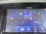 オデッセイ 2.4 G 4WD