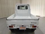 ハイゼットトラック スタンダード 農用スペシャル SAIIIt 4WD