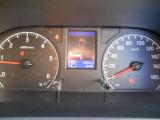 NV350キャラバン  2.5 チェアキャブ 車いす2名仕様 ディーゼルターボ 4WD