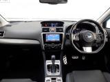 レヴォーグ 2.0 GT-S アイサイト 4WD