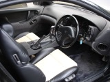 フェアレディ Z 300ZX  2シーター・Tバー・NA・AT