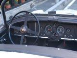XK150  新車時からのオートマティック車