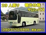 日野 セレガ バス