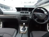 メルセデス・ベンツ E240 アバンギャルド リミテッド