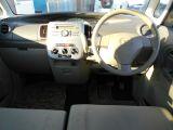 タント L 4WD 車検3.1.28 キーレス 社外AW 15177
