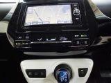 トヨタ アルファード 2.4 V AS プラチナセレクション 4WD