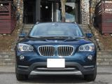 BMW X1 sドライブ 20i xライン