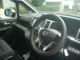 ステップワゴン 2.0 スパーダ S パワーエディション ナビ 1オーナー