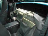 トヨタ ソアラ 3.0 GT Sパッケージ装着車