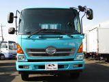 レンジャー ダンプ 最大積載量3650kg 車両総重量7995kg ★支払総額310万円★