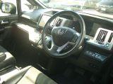 ステップワゴン 2.0 スパーダ Z クールスピリット 4WD 4WD 両Pドア 1オーナー