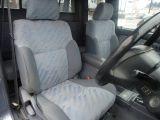 トヨタ ハイラックス スポーツピックアップ 2.4 エクストラキャブ ワイド ディーゼル 4WD
