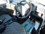キャリイ KC エアコン パワステ 4WD タイミングチェーン 1年間別途有料保証有