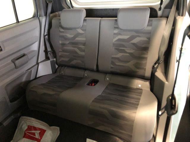 トヨタ bB 1.5 Z エアロ Gパッケージ