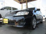 トヨタ カローラフィールダー 1.5 X HID 40thアニバーサリーリミテッド